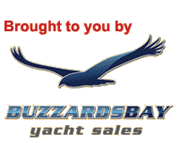 Buzzards Bay Yacht Sales