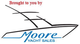 Moore Yacht Sales