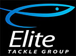 Elite Tackle Group