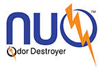 NUO Odor Destroyer