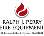 Ralph J. Perry Fire Equipment