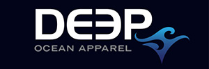 Deep Ocean Apparel