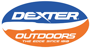 Dexter Outdoors