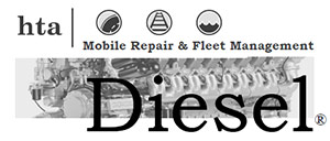 hta Diesel: Mobile Repair and Fleet Management