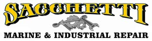 Sachetti Marine and Industrial Repair